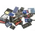 Κάρτες Μνήμης
